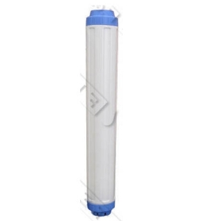 "Picture of 20"" Ultra Filtration Membrane Cartridge"