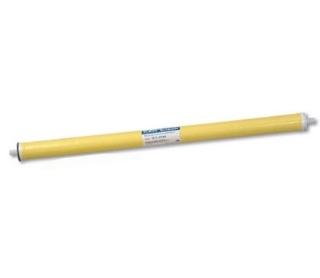 Picture of 2540 RO Membrane