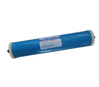 Picture of 4021 RO Membrane