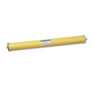 Picture of 4040 RO Membrane (Low Energy)