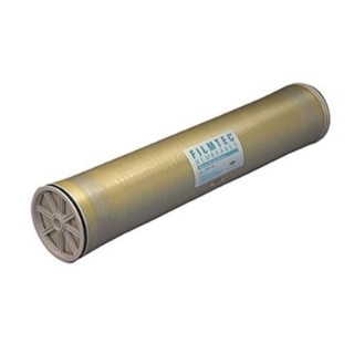 Picture of 8040 Nanofiltration Membrane