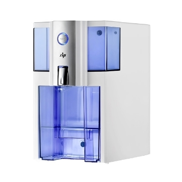 Picture of Zero Installation Purifier (ZIP) Countertop Reverse Osmosis