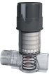 Picture of Klorman Inline Chlorinator -Click For More Info