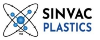 Picture for manufacturer Sinvac Plastics