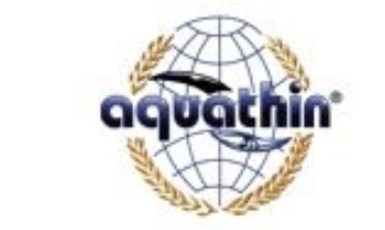 Picture for manufacturer Aquathin