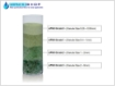 Picture of AFM® Activated (Glass) Filter Media Vessels