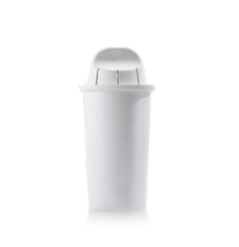 Picture of Refill Cartridge for JoJo Filter Jug