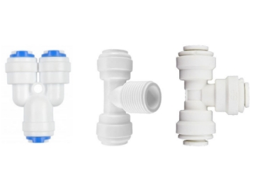 Picture of T-joints and Y-joints -Click For More Info
